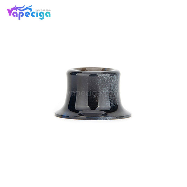 REEVAPE AS134 Replacement Drip Tip For Tobeco Super Tank Mini Black