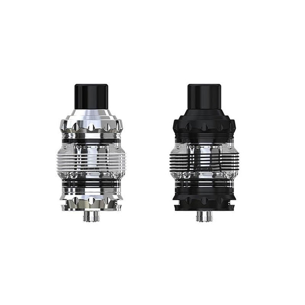 Eleaf MELO 5 Tank 2ml / 4ml 2 Colors Available