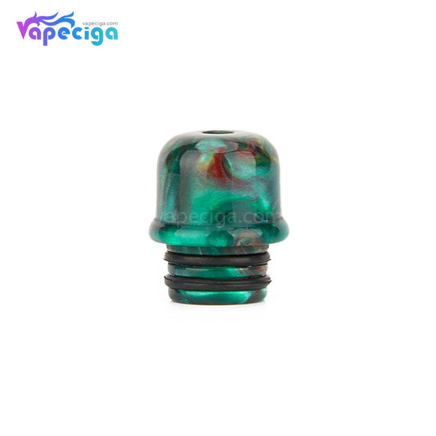 REEVAPE AS141 510 Resin Replacement Drip Tip