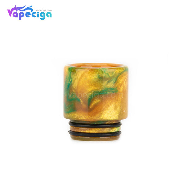 REEVAPE AS116 810 Resin Replacement Drip Tip