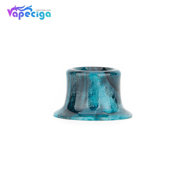 REEVAPE AS134 Replacement Drip Tip For Tobeco Super Tank Mini Light Blue