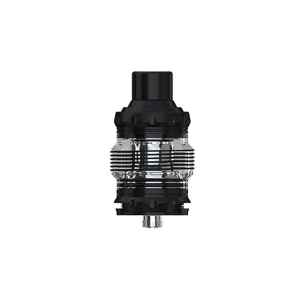 Eleaf MELO 5 Tank 2ml / 4ml Black