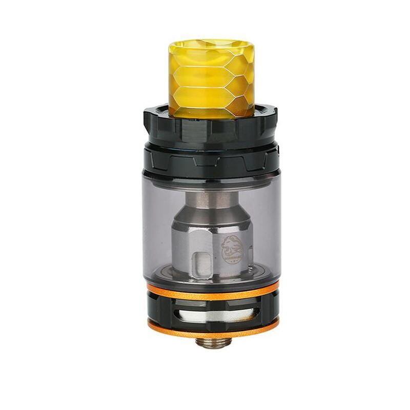 WISMEC Gnome King Subohm Tank 2ml