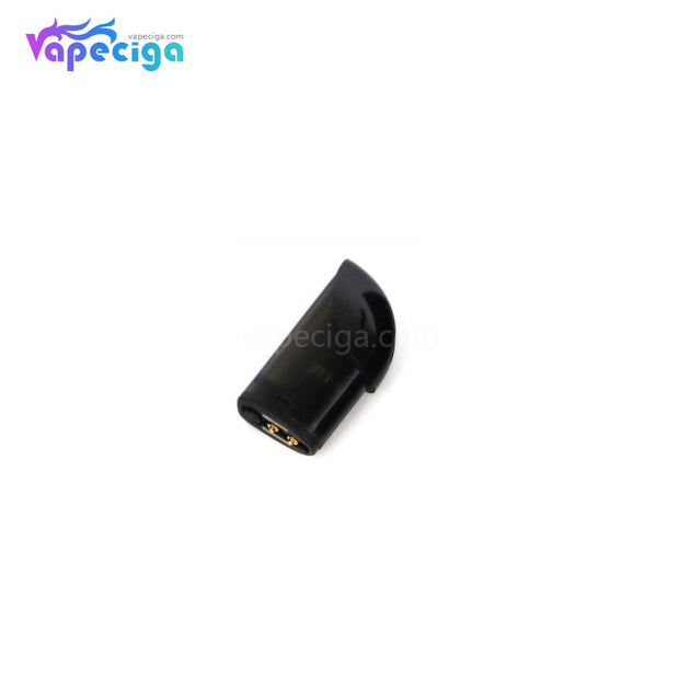 ACACIA Q-Watch Replacement Pod Cartridge 1.1ml 50PCs Bottom Details