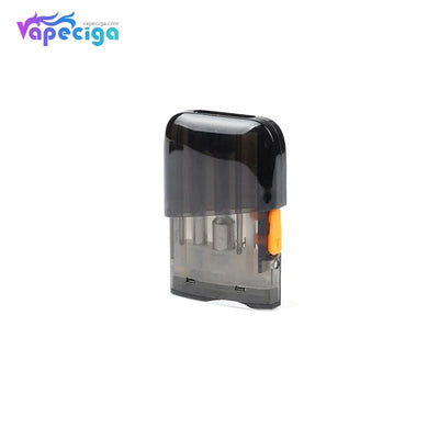 AIMO Mount Replacement Pod Cartridge Detials