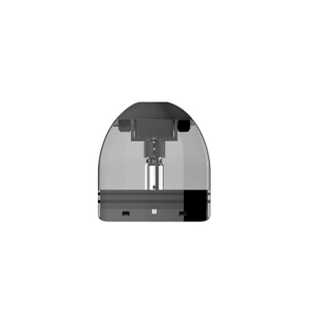 AIMO Lough Replacement Pod Cartridge Black