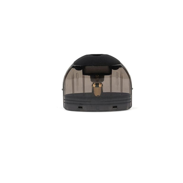 AIMO Lough Replacement Pod Cartridge