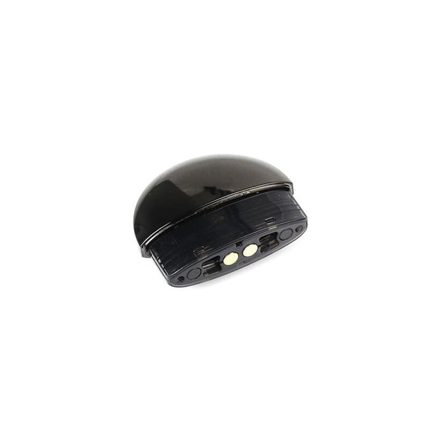 AIMO Lough Replacement Pod Cartridge Black Details