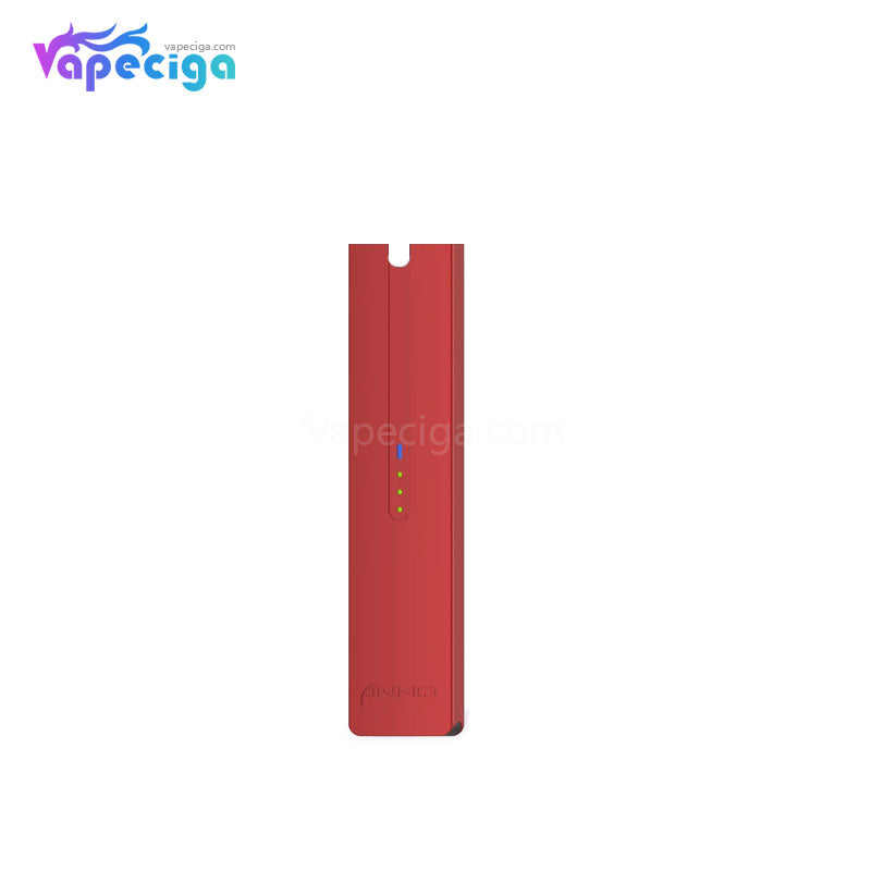 ANNO Basic Vape Pen Battery 290mAh