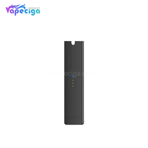 ANNO Basic Vape Pen Battery 290mAh Black