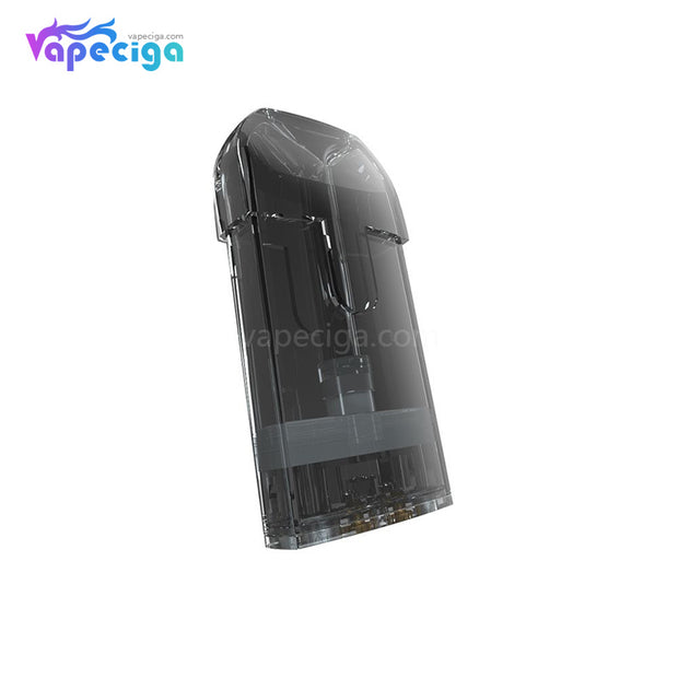 APOC VICT Replacement Disposable Vape E-liquid Tobacco Sauce