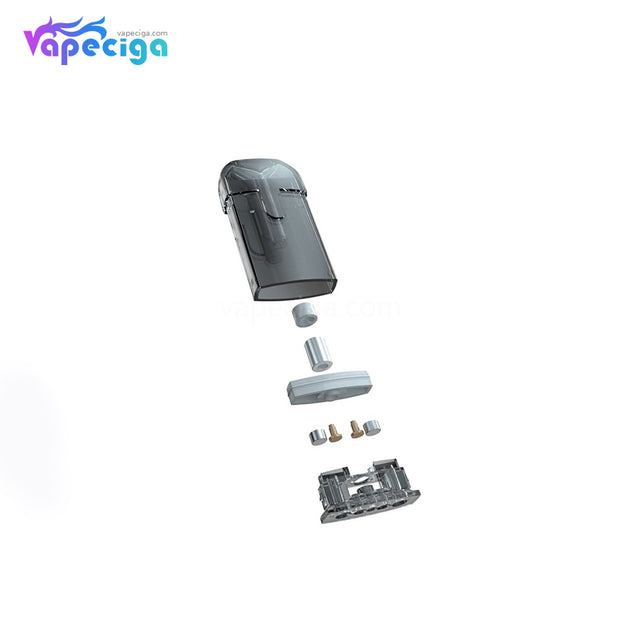 APOC VICT Replacement Disposable Vape Components