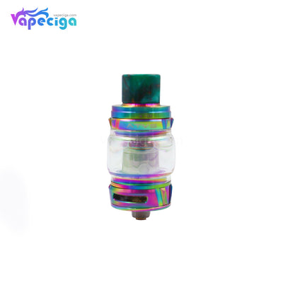 ATVS SR-11 Mini RTA Rainbow