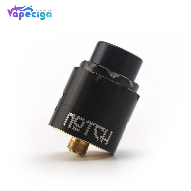 Advken Notch Coil RDA  TPD EDITION