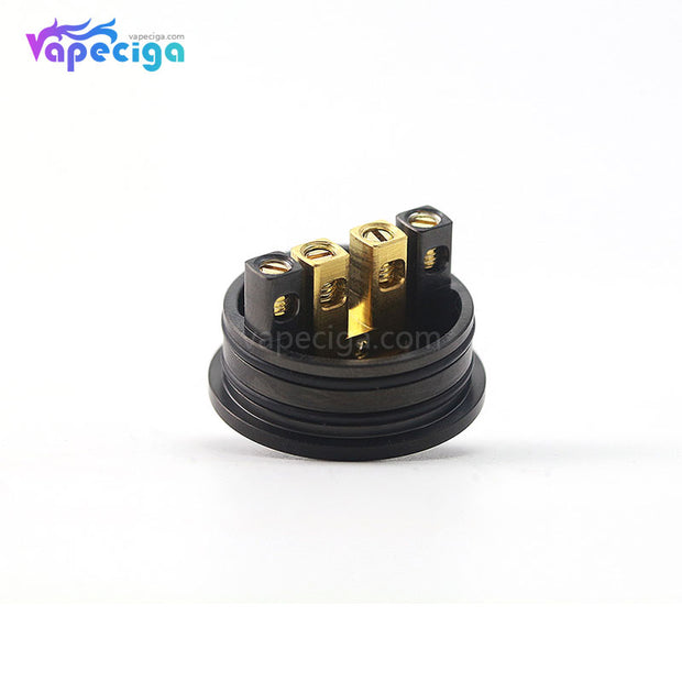 Advken Artha V2 RDA 24mm Big Hole