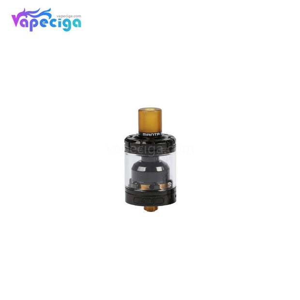 Advken Manta MTL RTA 3ml 24mm Standard Edition