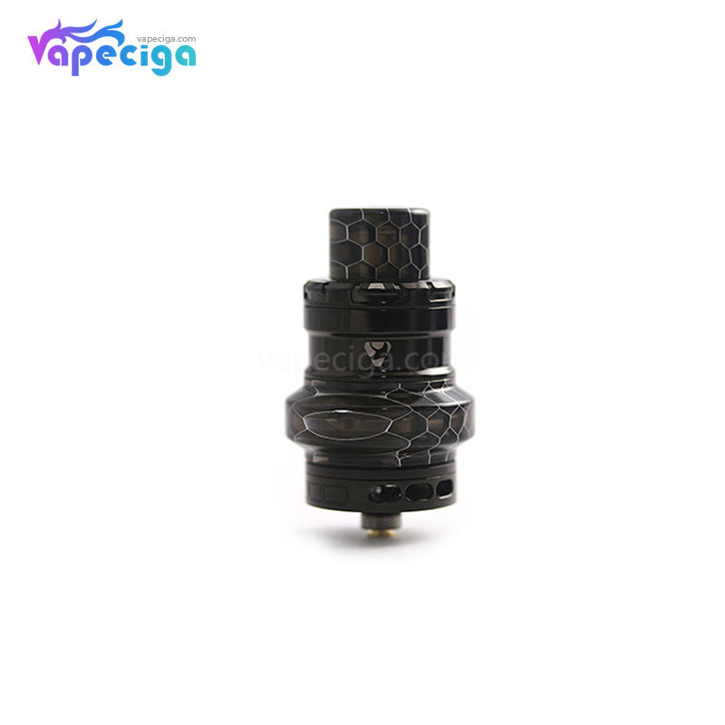 Advken Manta Mesh Tank 4.5ml 24mm Standard Edition