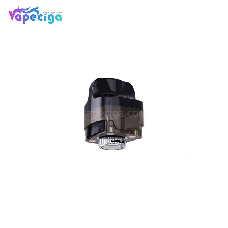 Advken Orcas MX Cube Replacement Pod Cartridge 4.5ml