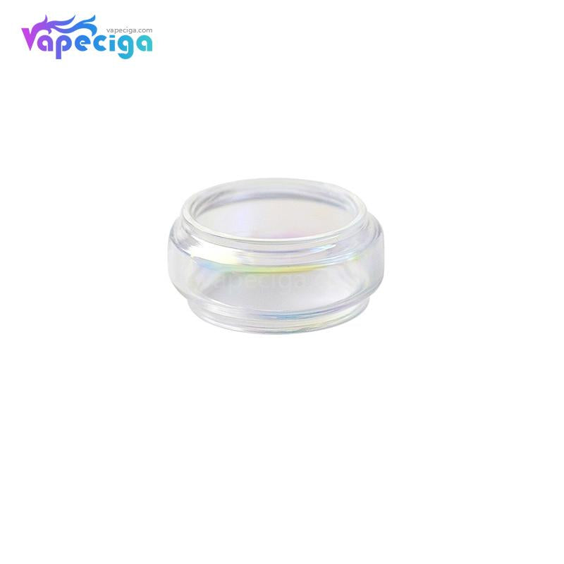 Advken Replacement Resin / Glass Tank Tube for Manta Mesh Tank 4.5ml