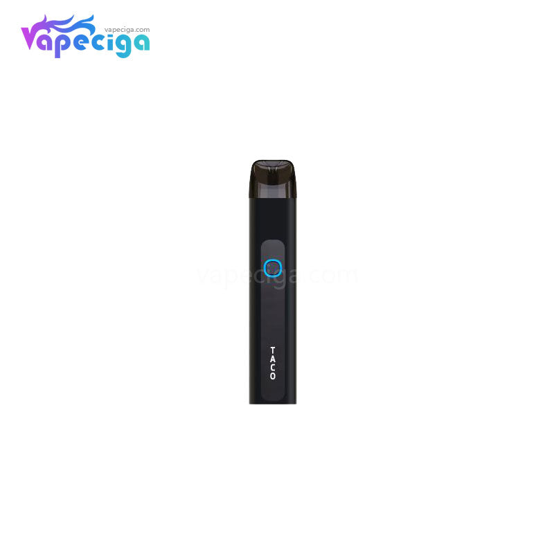 Again Taco Pod System Starter Kit 550mAh 2ml
