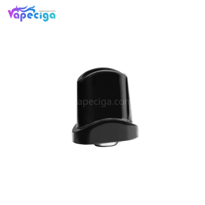 Airistech Herbva 5G Replacement PC / Glass Drip Tip