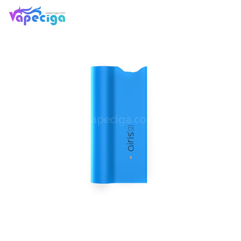 Airistech J Vape Pen Battery 420mAh
