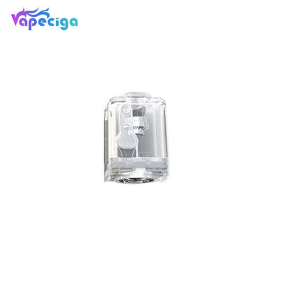 Artery Pal 18650 Replacement Empty Pod Cartridge 3ml