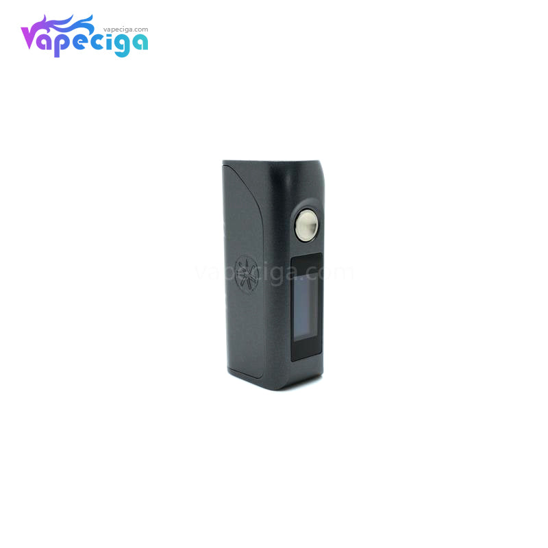 Asmodus Colossal TC Box Mod with Touch Screen 80W