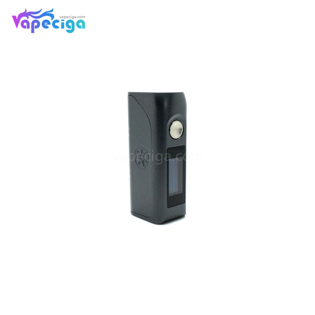 Asmodus Colossal TC Box Mod Grey