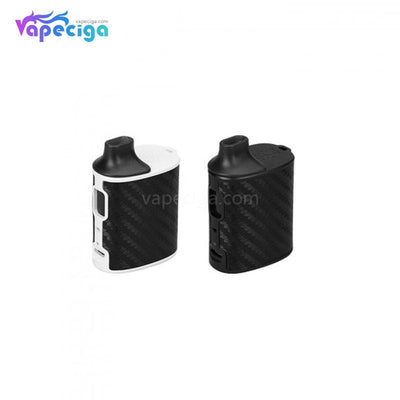 Asmodus Microkin Pod System VV Starter Kit 1100mAh 2 Colors Optional