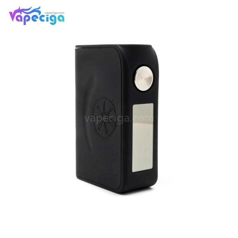 Asmodus Minikin Reborn TC Box Mod with Touch Screen 168W