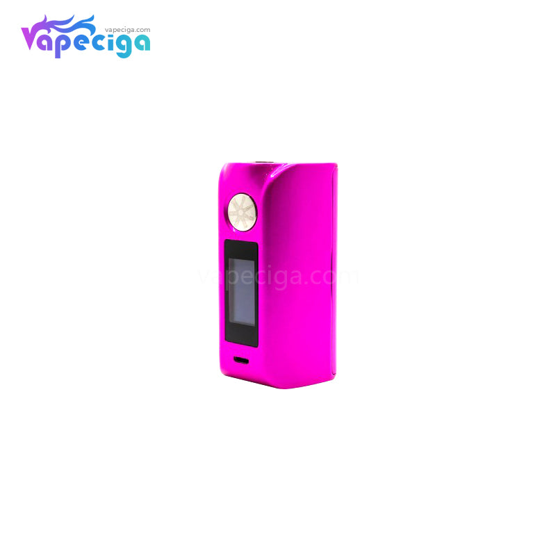 Asmodus Minikin V2 TC Box Mod With Touch Screen 180W
