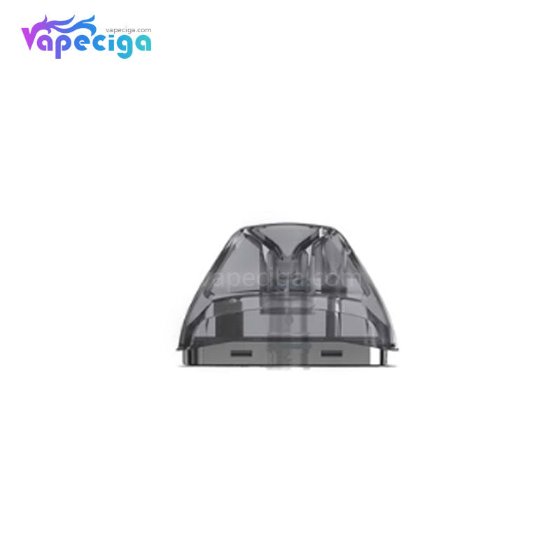 Aspire AVP Pro Replacement Empty Pod Cartridge 2ml / 4ml
