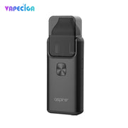 Black Aspire Breeze 2 Vape Pod System