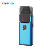 Blue Aspire Breeze 2 Vape Pod System