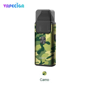 Camo Aspire Breeze 2 Vape Pod System