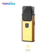 Gold Aspire Breeze 2 Vape Pod System