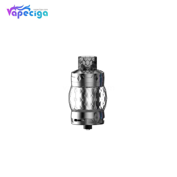 Smoky Quartz Aspire Odan Mini Tank 5.5ml 25mm Standard Edition