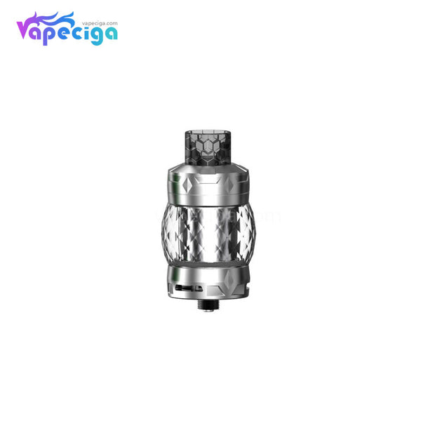 SS Aspire Odan Mini Tank 5.5ml 25mm Standard Edition