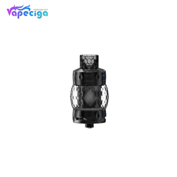 Black Aspire Odan Mini Tank 5.5ml 25mm Standard Edition