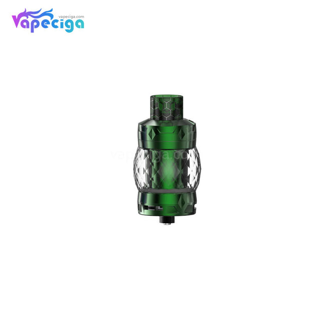 Emerald Aspire Odan Mini Tank 5.5ml 25mm Standard Edition