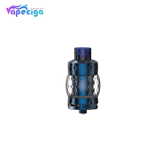 Dark Blue Aspire Odan Mini Tank 5.5ml 25mm Standard Edition