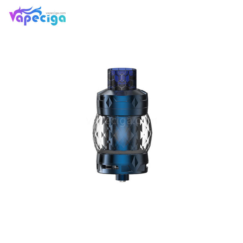 Aspire Odan Sub Ohm Tank 7ml 28mm Standard Version