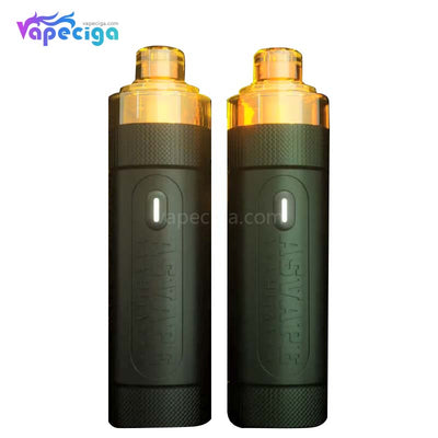 Asvape Hita Mech Pod Kit 30W 1000mAh 3ml
