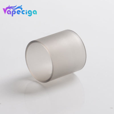 Auguse Khaos RDTA Replacement Tank Tube 2ML