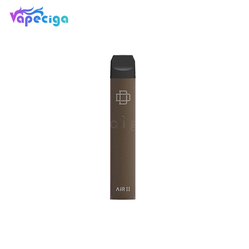 Augvape Air 2 AIO Starter Kit 470mAh 1.7ml