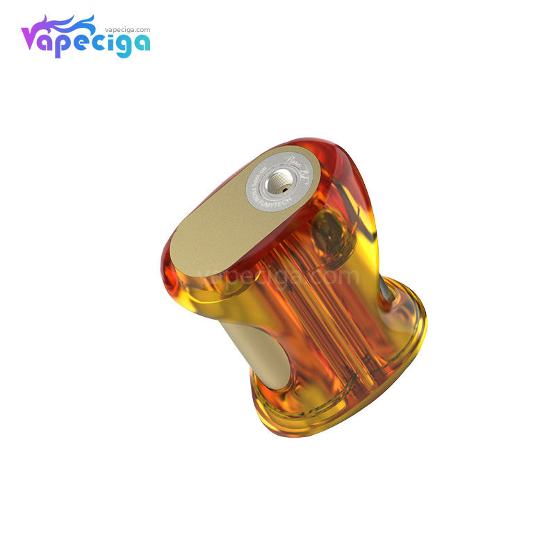 BDVAPE Squonk Mod with V1.5 8ml Bottle PEI Version