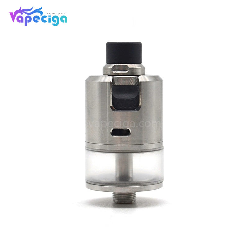BF 99 Cube Style MTL RDTA 316SS 2.5ml 22mm