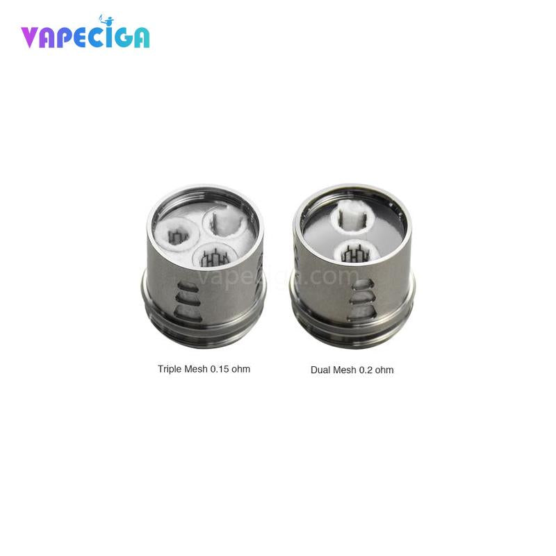 Blitz Monstor Replacement Coil 0.2 ohm / 0.15 ohm 3PCs