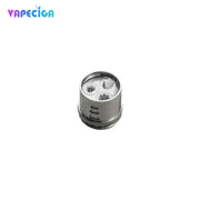 Blitz Monstor Replacement Triple Mesh Coil 0.15 ohm